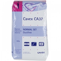 CA37 Regular Refill