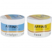 Affinis Putty Soft Fast Refill
