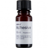 Tray Adhesief Flesje
