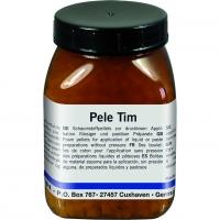 Pele Tim Nr. 2