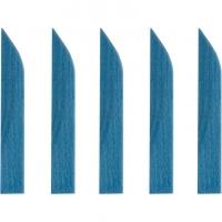 Wiggen Refill Blauw