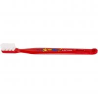 Tandenborstel M-Serie M30 - Soft Tijger