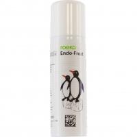 Endo-Frost Spray