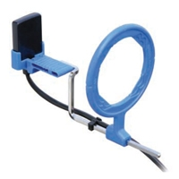 XCP Anterior Ring - Blauw