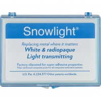 New Snowlight Intro
