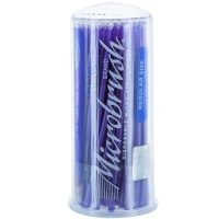 MicroBrush Tubes Regular Violet