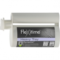 Flexitime Dynamix Heavy Tray