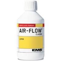 Air-Flow Poeder Classic Lemon