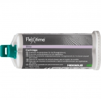 Flexitime Bite Cartridge