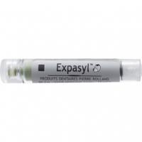 Expasyl Capsules Refill