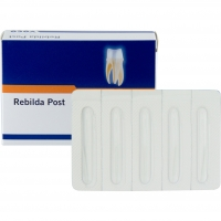 Rebilda Post Refill 1,5mm