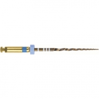 ProTaper Gold 25mm Refill F3