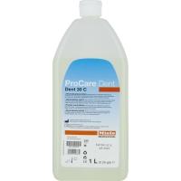 ProCare Dent 30 C Fles