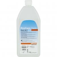 ProCare Dent 30 P Fles