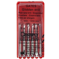 Gates Glidden Drills 28mm Nr. 6