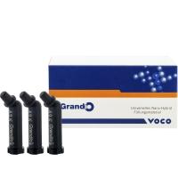 Grandio Caps Refill A3,5