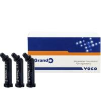 Grandio Caps Refill A2