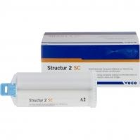 Structur 2 SC Refill A2