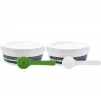 Provil Novo Putty Regular Set