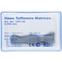 Matrix Tofflemire Nr. 1001