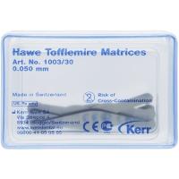 Matrix Tofflemire Nr. 1003