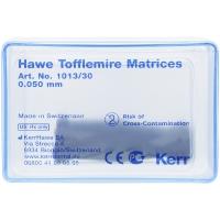 Matrix Tofflemire Nr. 1013
