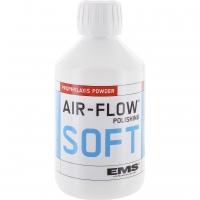 Air-Flow Poeder Soft Fles Eco