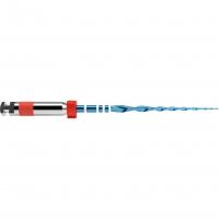 Reciproc Blue 25mm Refill R25 Rood