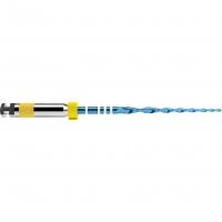 Reciproc Blue 25mm Refill R50 Geel