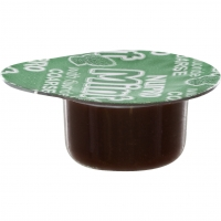 Nupro Cups met Fluoride Grof Mint