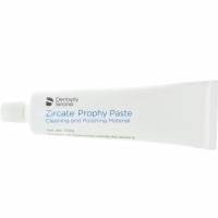 Zircate Prophy Paste
