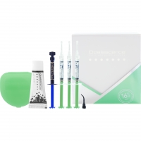 Opalescence PF 16% Mint Doctor Kit