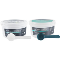 Provil Novo Putty Soft Fast Set
