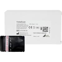 VistaScan Light Protection Cover Maat 2 - 3 x 4cm