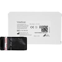 VistaScan Light Protection Cover Maat 3 - 2,7 x 5,4cm